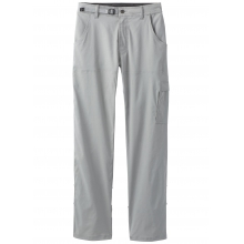 "Men's Stretch Zion 32"" Inseam by Prana in Flagstaff Az"