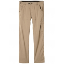 "Men's Stretch Zion Pant 32"" Inseam by Prana in Vernon Bc"