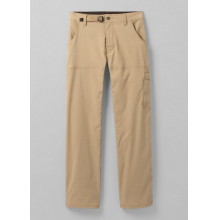 "Men's Stretch Zion Pant 32"" Inseam"