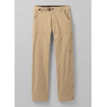 """Men's Stretch Zion Pant 30"""" Inseam"""