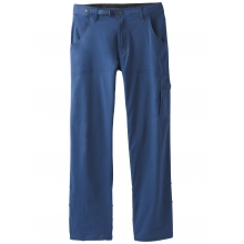 "Men's Stretch Zion 34"" Inseam by Prana in Mobile Al"
