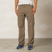 "Men's Stretch Zion 34"" Inseam by Prana in Vancouver Bc"
