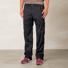 Stretch Zion Pant 32