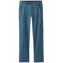 "Men's Stretch Zion 34"" Inseam by Prana in Denver Co"