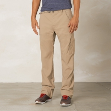 "Men's Stretch Zion 34"" Inseam by Prana in Fort Collins Co"