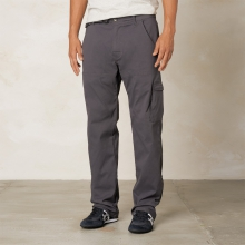 "Men's Stretch Zion 34"" Inseam by Prana in Banff Ab"