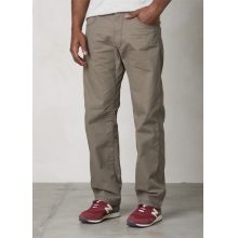Tacoda Relaxed Fit Pant by Prana