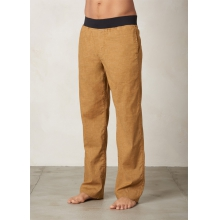 "Men's Vaha Pant 30"" Inseam by Prana in San Carlos Ca"