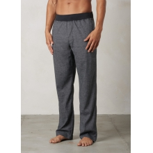 "Men's Vaha Pant 32"" Inseam by Prana in Sioux Falls SD"