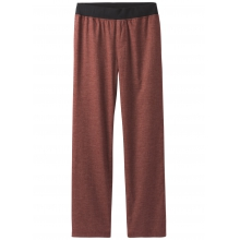 "Men's Vaha Pant 34"" Inseam"