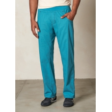 Zander Pant by Prana in Beacon Ny