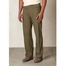Zander Pant by Prana in Altamonte Springs Fl