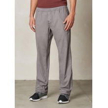 Zander Pant by Prana in Branford Ct