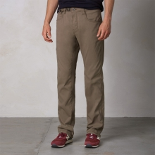 Men's Zioneer Pant by Prana in San Luis Obispo Ca