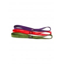 Headband 3-Pack by Prana