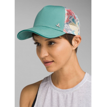 Unisex Idalis Trucker by Prana in Auburn Al