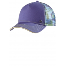 Idalis Trucker by Prana