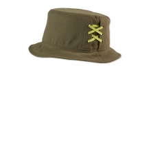 Women's Zion Bucket by Prana