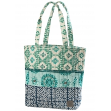 Bhakti Tote by Prana in Madison Wi