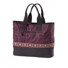 Jazmina Tote by Prana in Knoxville Tn