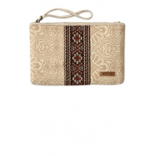 Jazmina Wristlet by Prana in New Denver Bc