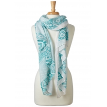 Lahna Scarf by Prana in Edwards CO