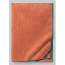 Unisex Maha Yoga Towel