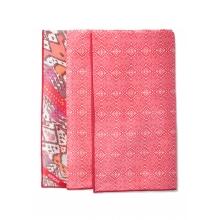 Maha Yoga Towel