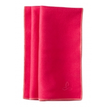 Maha Yoga Towel by Prana