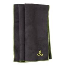 Maha Yoga Towel by Prana in Missoula Mt