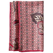 Maha Yoga Towel by Prana in Oro Valley Az