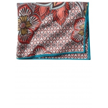 Maha Hand Towel by Prana