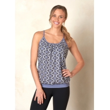 Women's Andie Top