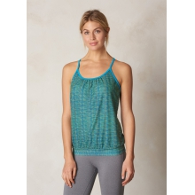 Women's Andie Top by Prana