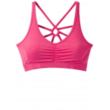 Women's Dreaming Bra