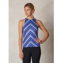 Women's Boost Printed Top by Prana
