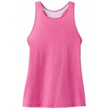 Women's Boost Printed Top by Prana in Medicine Hat Ab