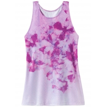 Women's Boost Printed Top by Prana in Holland Mi