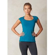 Kamilia Top by Prana in Champaign Il