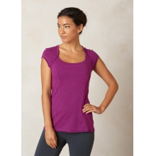 Kamilia Top by Prana