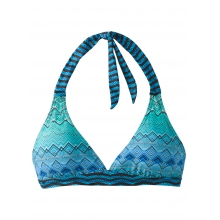 Women's Lahari Halter Top by Prana
