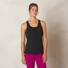 Women's Mika Top by Prana in Columbia Mo