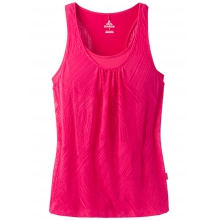 Women's Mika Top by Prana in Red Deer Ab