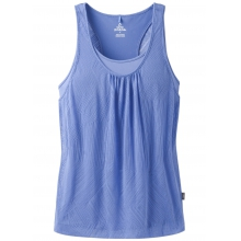 Women's Mika Top by Prana in Los Angeles Ca