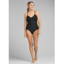 Women's Moorea Tankini by Prana in Fairbanks Ak