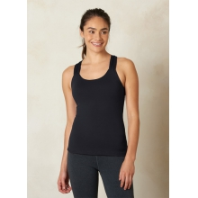Women's Phoebe Top by Prana in Courtenay Bc