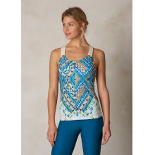 Women's Phoebe Top by Prana in Covington La