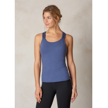 Women's Phoebe Top by Prana in Coeur Dalene Id