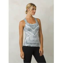 Women's Phoebe Top by Prana in Banff Ab