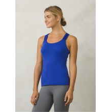 Women's Phoebe Top by Prana in Canmore Ab